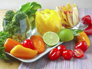 Diät - Welche ist die richtige? - Tip