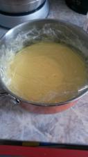 So bekommt der Pudding keine Haut - Tip