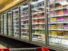 Tiefkühlprodukte als Alternative zum Kochen - Tip