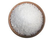 Jod als wichtiger Bestandteil von Schilddrüsenhormonen - Tip