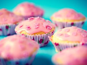 Prinzessinnen Kuchen Der Hit Fur Jedes Madchen Tipp Kochbar De