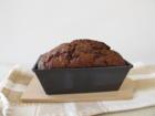 Wie Sie einen Kuchen ohne Missgeschicke stürzen - Tip