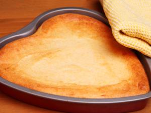 Kuchenformen für jeden Anlass - Tip