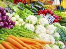Die GLYX-Diät und wie sie funktioniert - Tip