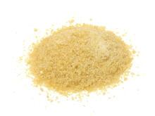 Gelatine in Lebensmitteln und pflanzliche Alternativen - Tip