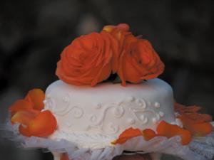 Cake-Topper – auffallend kreative Torten - Tip
