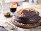 Woran Sie denken sollten, wenn Sie eine Torte bestellen möchten - Tip