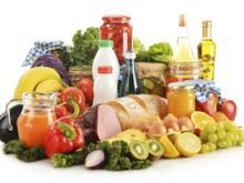 Obst ist gesund, reicht aber nicht für eine ausgewogene Ernährung - Tip
