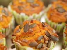 Muffins: So kommen kleine Küchlein groß raus - Tip