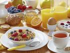 Das ideale Frühstück - Tip
