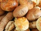 So bleiben Brot und Brötchen länger frisch - Tip