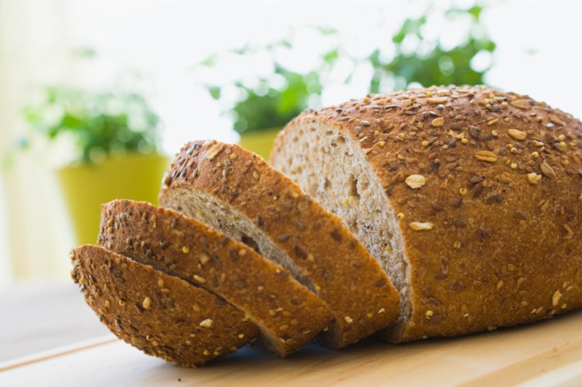 kann man toastbrot einfrieren