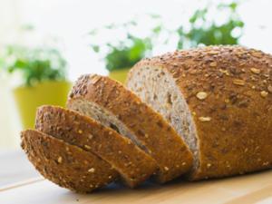 Brot einfrieren – eine praktische Sache - Tip
