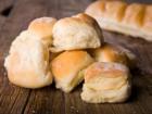 Wie viele Kalorien haben Brötchen? - Tip