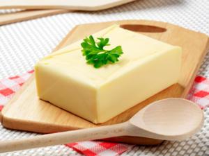 Butter bei die Fische – oder doch lieber Margarine? - Tip