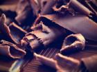 Schokolade temperieren wie die Profis - Tip
