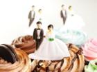 Wunderschöne Figuren aus Fondant für Ihre Torte - Tip