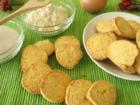 Glutenfrei backen – wie geht das? - Tip