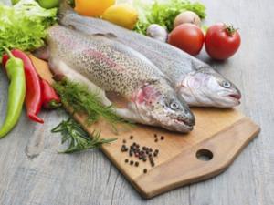 Vitamin D fördert die Aufnahme von Calcium - Tip
