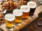Italienisches Bier: Tradition und Sorten - Tip