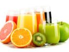 Fruchtsaftkonzentrat – besser als sein Ruf - Tip