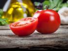 Mit Tomaten im Gewächshaus eine gute Ernte erzielen - Tip