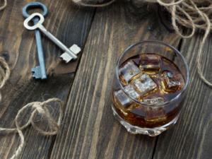 Blended Whisky – Top oder Flop? - Tip