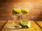 Ist Tequila mit Wurm von höherer Qualität? - Tip