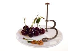 Kirschen entkernen – wie Oma oder wie die Profis? - Tip