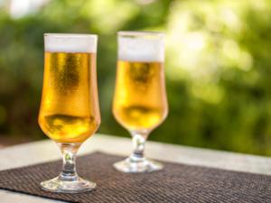 Leckerer und gesunder Durstlöscher – alkoholfreies Bier - Tip