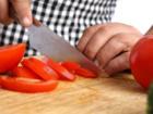 Tomatenpflanzen schneiden – ohne Fleiß kein Ertrag - Tip