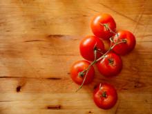 Tomaten ziehen leicht gemacht – so funktionierts! - Tip