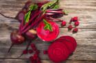 Rote Bete – gesund und wirklich lecker - Tip