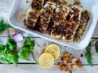 Zanderfilet köstlich anbraten - Tip