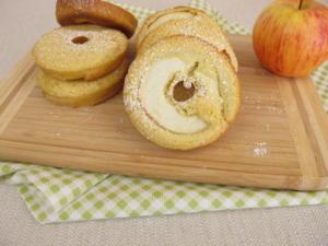 Apfelringe trocknen – wie geht's am besten? - Tip