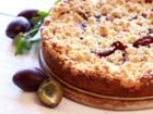 Schnelle und leckere Pflaumenkuchen ohne Hefe - Tip