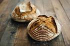 Brot mit Sauerteig backen – zuverlässig lecker - Tip