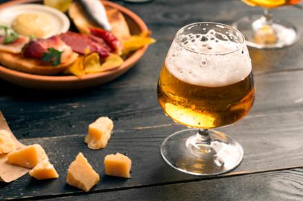 Spanisches Bier: alles Wissenswerte - Tip