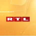 RTL-Sendungen