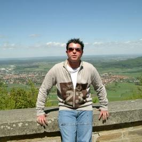 eddy012002