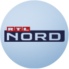 RTL-Nord