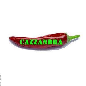 cazzandra