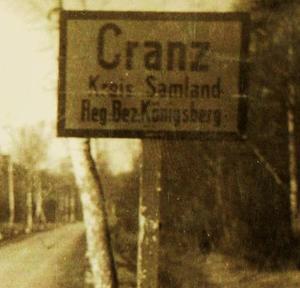 OSB-Cranz