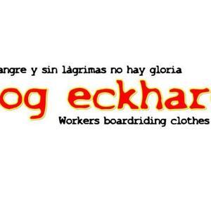 dogeckhard