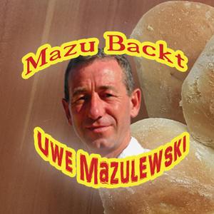 Mazu12