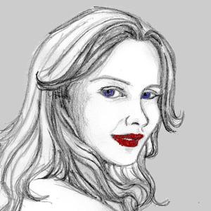 Kerstin-Susanne