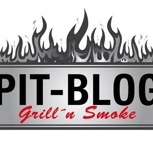 Pit-Blog
