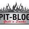 Benutzerbild von Pit-Blog
