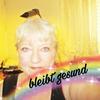 Benutzerbild von GreteDrafz