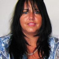 scheikl2008